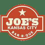 send-joes-bar-b-que_myshopify_com_logo