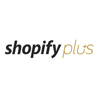 ShopifyPlus