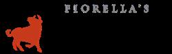 jbbq-logo-1-1
