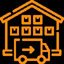 logistics (1)-1