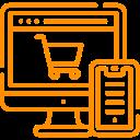 online-shop (1)-1